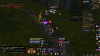 demo lock wild imps dreadstalkers totems SUF halfsize