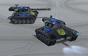 Flame_Tank01