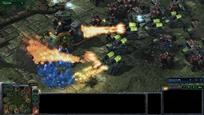 Starcraft_Tanks_Game03