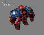 SC1_Firebat