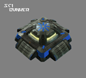 SC1_Bunker