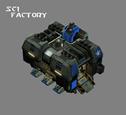 SC1_Factory