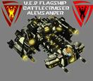 sc1-ued-flagship-battlecruiser-aleksander