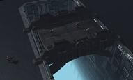 Terrain 097