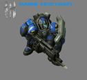 Marine_Mercenary_HD