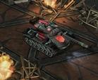 DevilTank_FireScene_01
