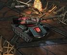 DevilTank_FireScene_02