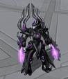 Cad-Ar_(Highlord)_01