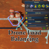 drone-load.png