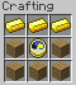 crafttimer.png