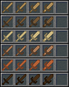 wooden_swords.png