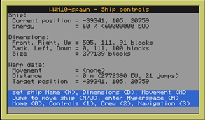 wwm10-spawn-ship.png
