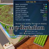 crop-rotation.png