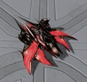 ScorpionCell_Bloodwing