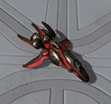 ScorpionCell_Scout
