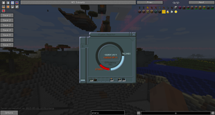 fusion-reactor-controller-gui.png