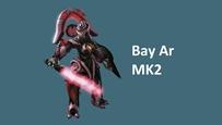 Bay Ar MK2