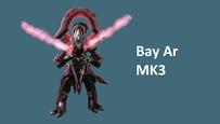 Bay Ar MK3