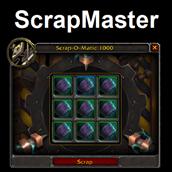 scrapmastericon.png