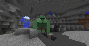 Images Dungeons Dragons And Space Modpacks Minecraft Curseforge To get started enter the server. images dungeons dragons and space