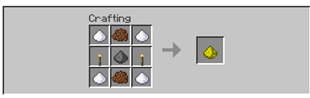 farming-ores-glowstone-recipe.png