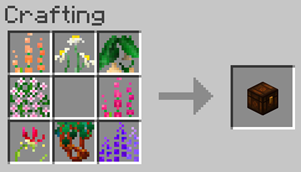 flower_chest_crafting.png