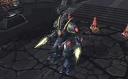 Terrain 004