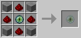 Ender Prospecting - Mods - Minecraft - CurseForge