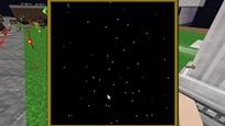vlcsnap-2019-03-10-18h21m06s410
