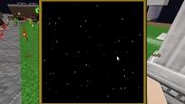 vlcsnap-2019-03-10-18h21m41s176