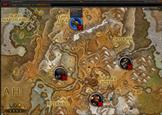 Pettracker Map X