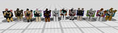 dogs-1523937772_lrg