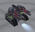 Drone_Tank_WIP