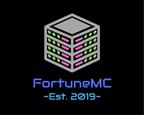 fortunemc