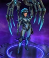 replicant kerrigan 2