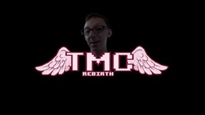 TMC Rebirth