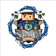 Souls_SP
