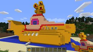 yellow_submarine_screenshot_01_sub.png