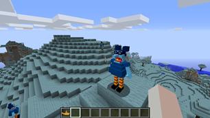 yellow_submarine_screenshot_04_pepperland_blue.png