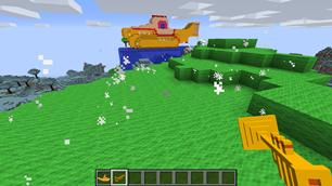yellow_submarine_screenshot_05_trumpet.png