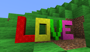 yellow_submarine_screenshot_06_love.png