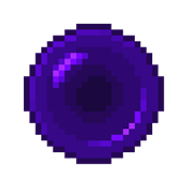 Images - NaVi - Resource Packs - Minecraft - CurseForge