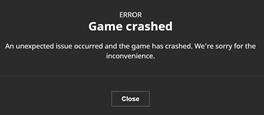 minecraft.crash