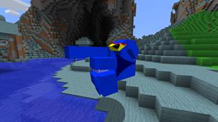 yellow_submarine_screenshot_07_glove.png