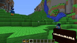 yellow_submarine_screenshot_08_piano.png