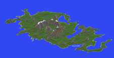 Tainted_Isles_Mountains
