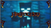 FIreFaction