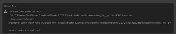 error_blender_m3