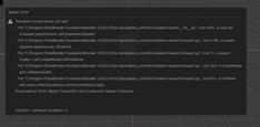 error_2_mesh_m3