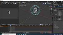 Animation Zealot 3a